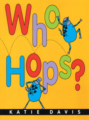 cover Who Hops copy