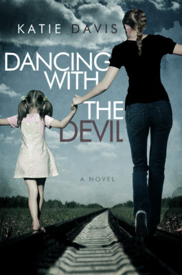 Dancing With the Devil finalcover KD copy