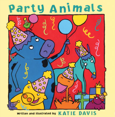 cover Party Animals copy